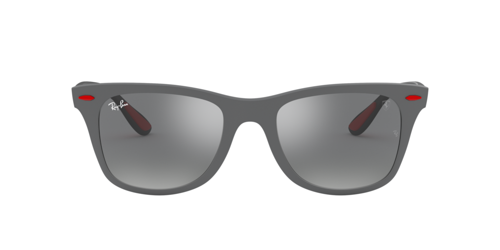 Image for RB4195M 52 FERRARI from LensCrafters | Glasses, Prescription Glasses Online, Eyewear