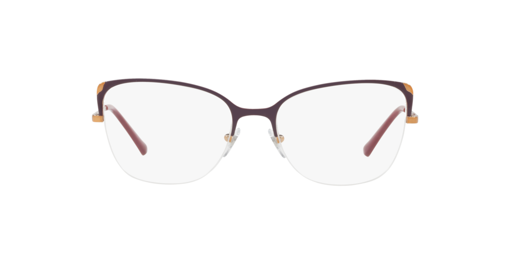 Image for VO4077 from LensCrafters | Eyeglasses, Prescription Glasses Online & Eyewear