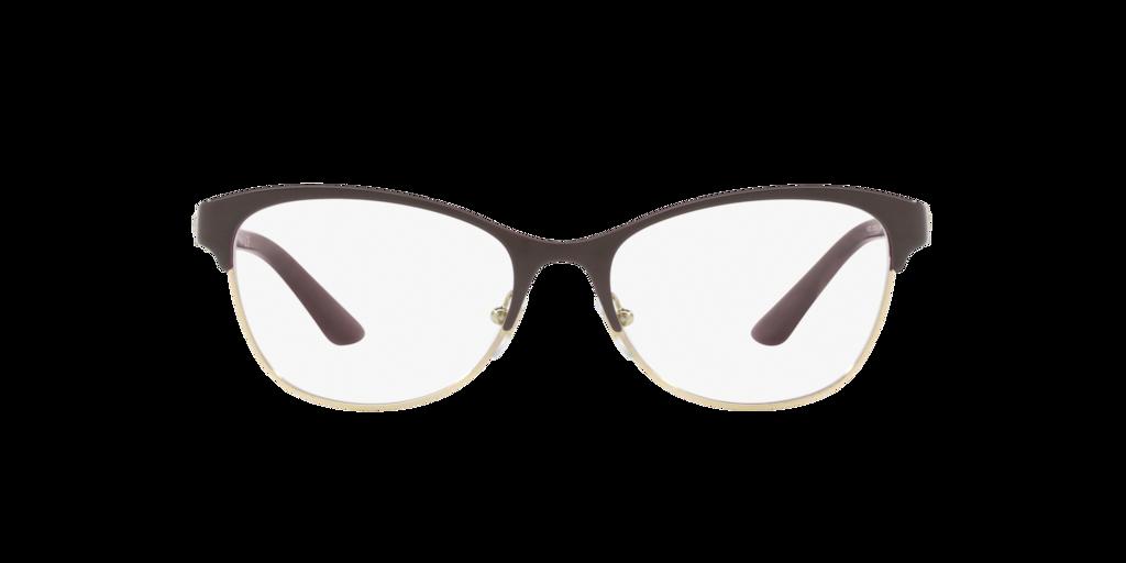 Imagen para VE1233Q de LensCrafters |  Espejuelos y lentes graduados en línea