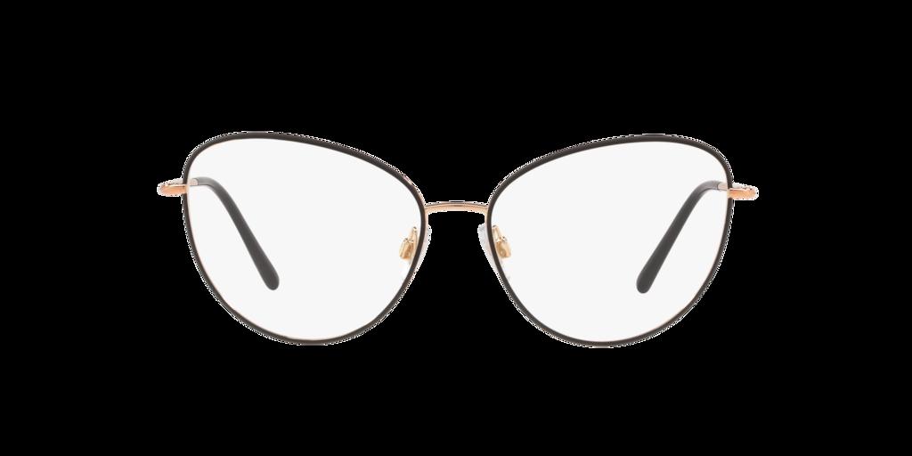 Imagen para DG1301 de LensCrafters |  Espejuelos y lentes graduados en línea