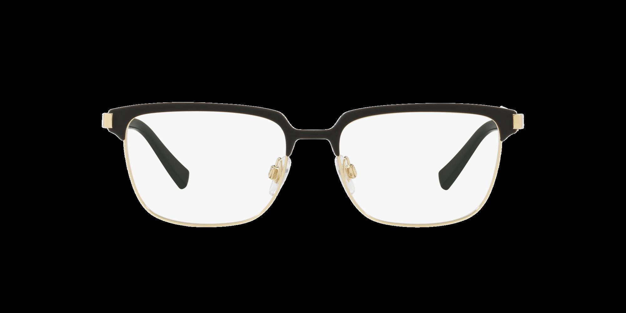 Image for DG1302 from LensCrafters | Glasses, Prescription Glasses Online, Eyewear