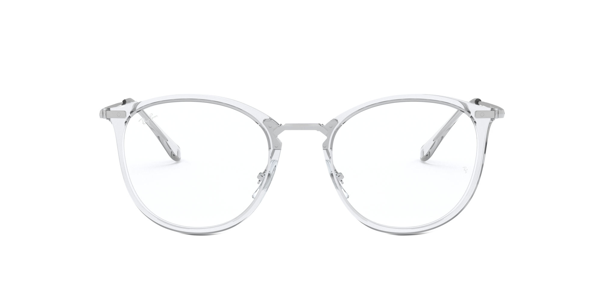 Image for RX7140 from LensCrafters | Glasses, Prescription Glasses Online, Eyewear