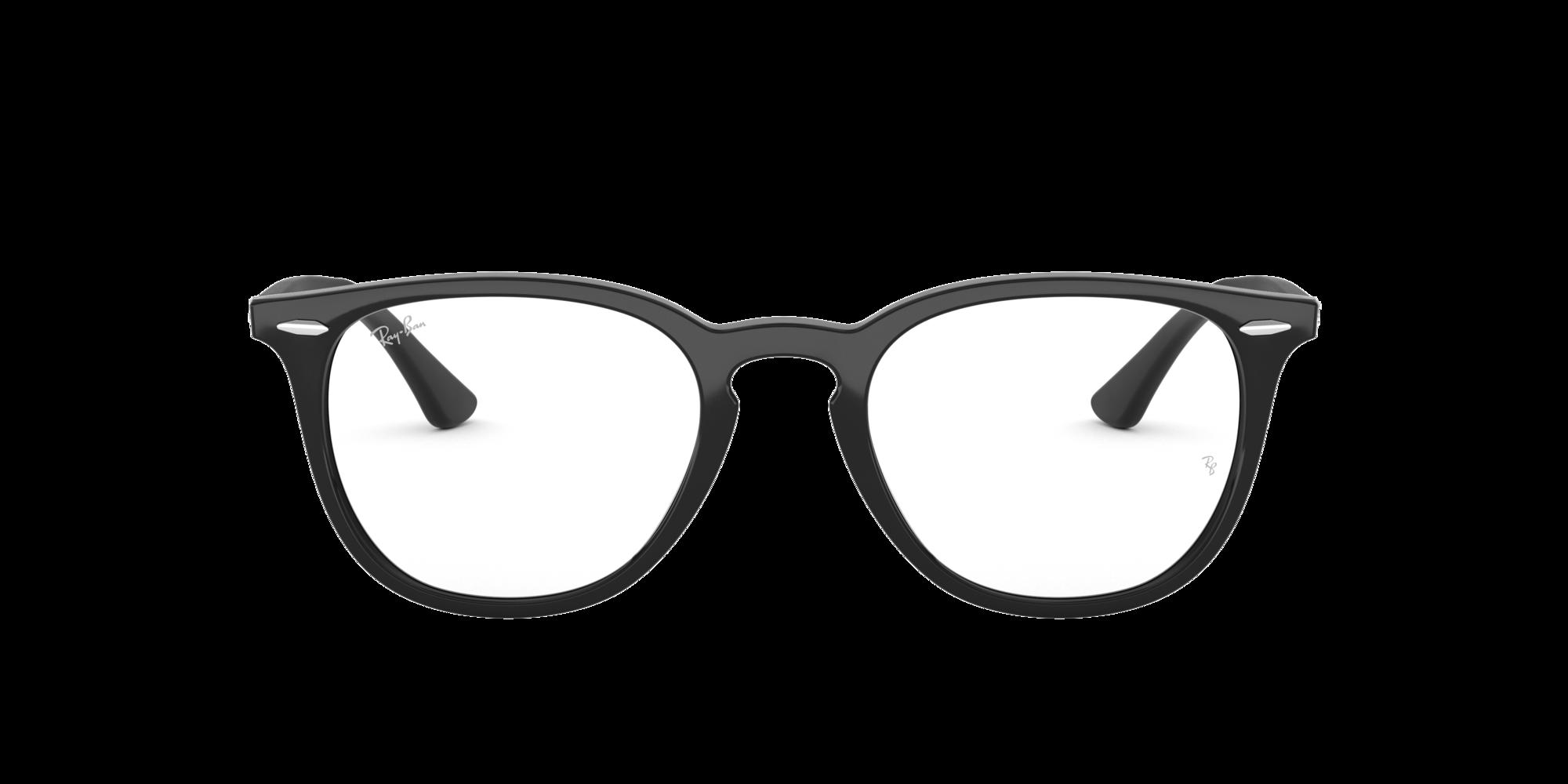 Imagen para RX7159 de LensCrafters |  Espejuelos, espejuelos graduados en línea, gafas