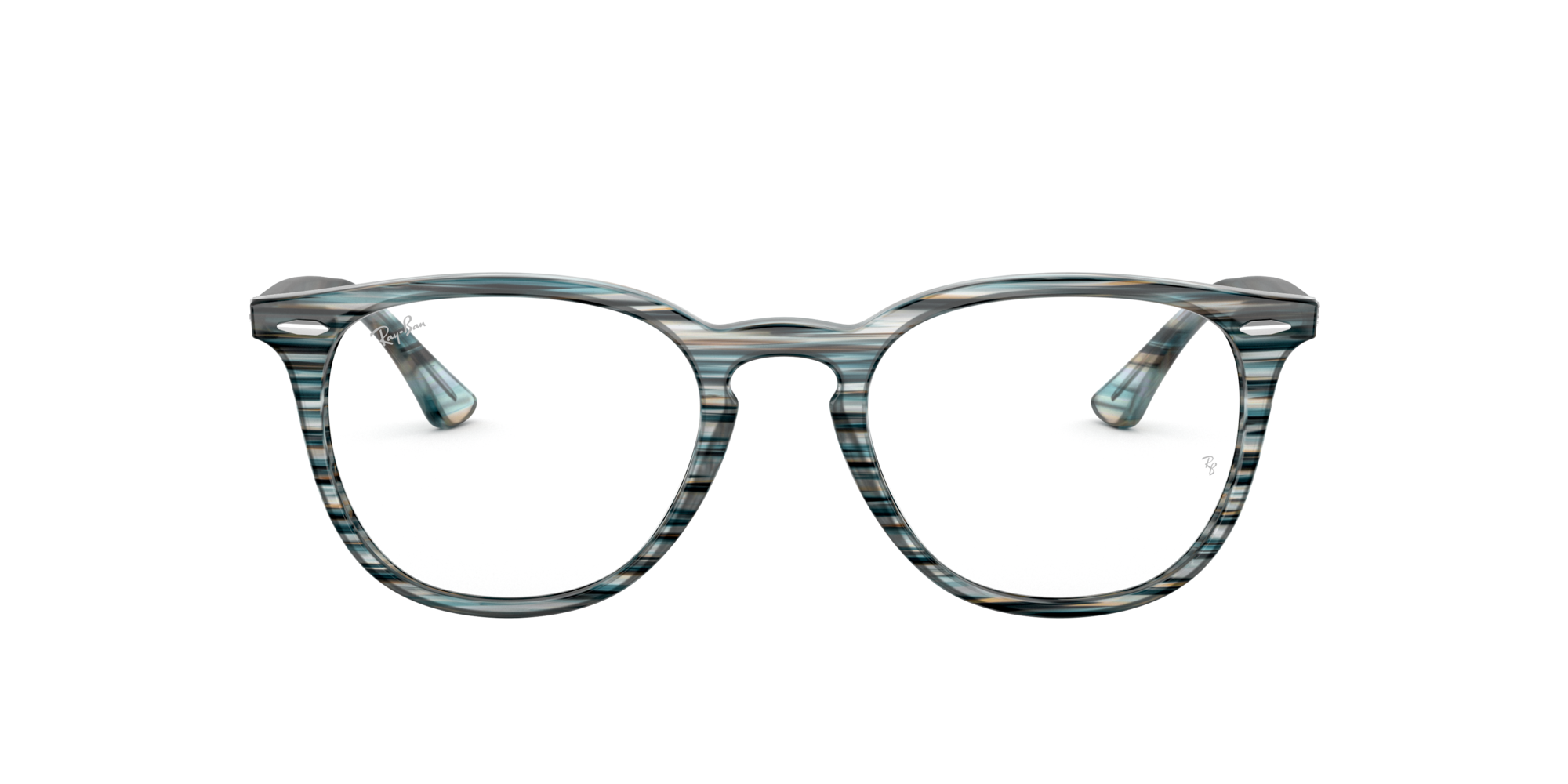 Image for RX7159 from LensCrafters | Glasses, Prescription Glasses Online, Eyewear