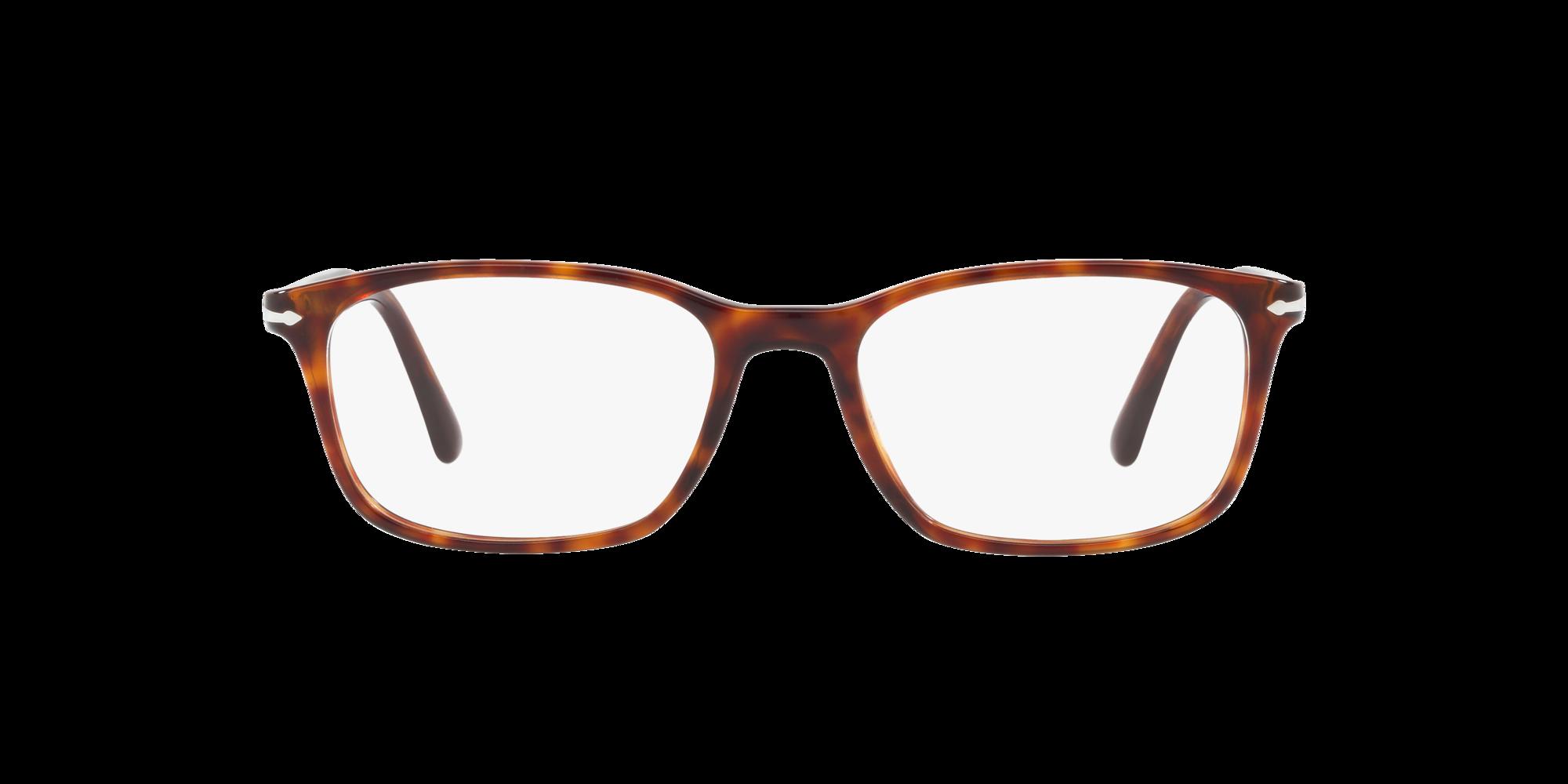 Image for PO3189V from LensCrafters | Glasses, Prescription Glasses Online, Eyewear