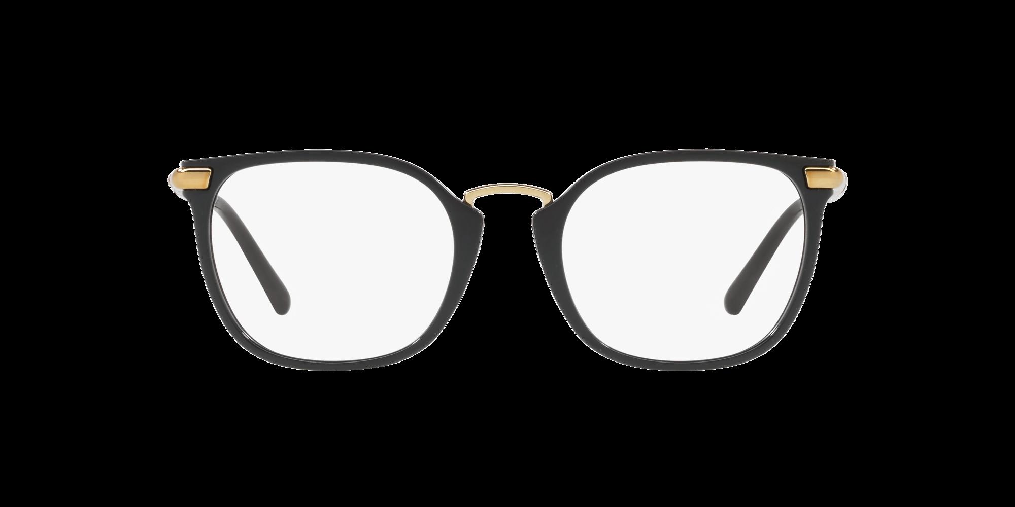Imagen para BE2269 de LensCrafters    Espejuelos, espejuelos graduados en línea, gafas