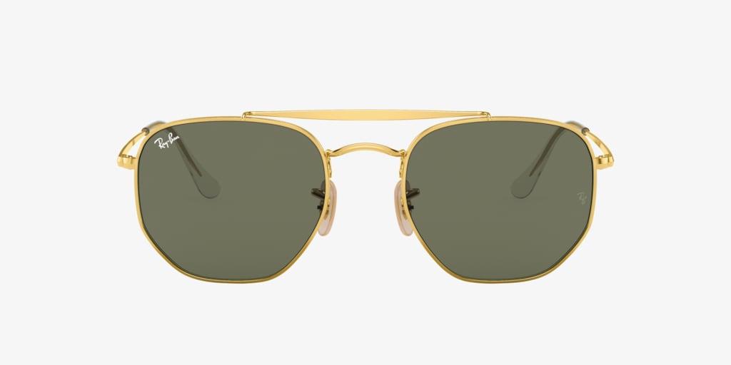 Ray-Ban RB3648 54  Sunglasses