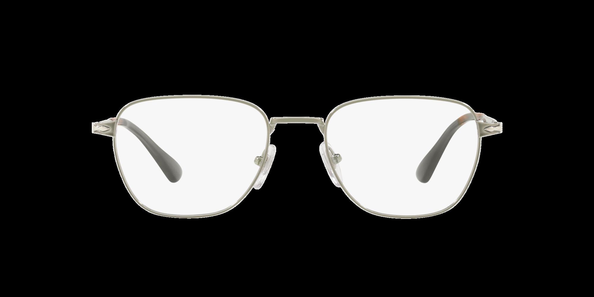 Imagen para PO2447V de LensCrafters |  Espejuelos, espejuelos graduados en línea, gafas