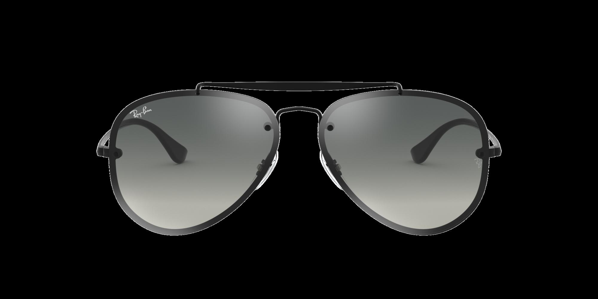 Image for RB3584N 58 from LensCrafters | Glasses, Prescription Glasses Online, Eyewear