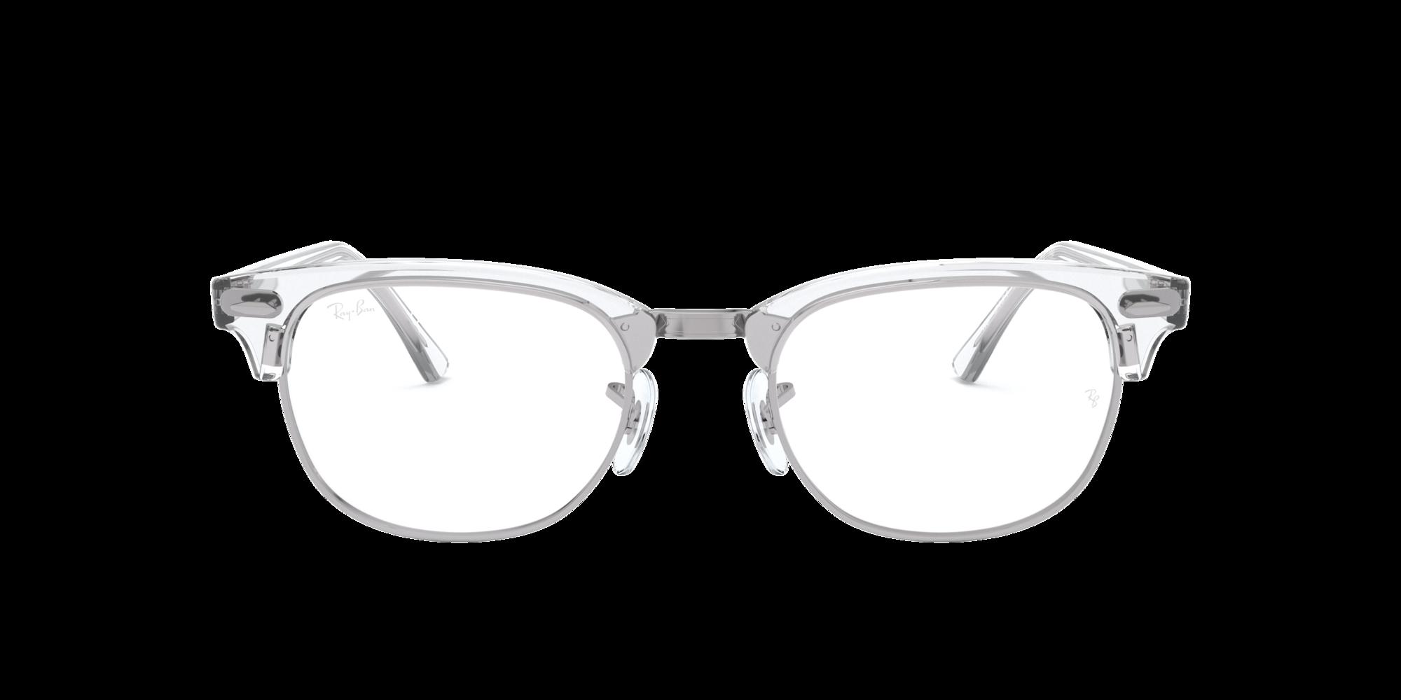 Image de RX5154 CLUBMASTER from LensCrafters   Lunettes, lunettes d'ordonnance en ligne, lunetterie