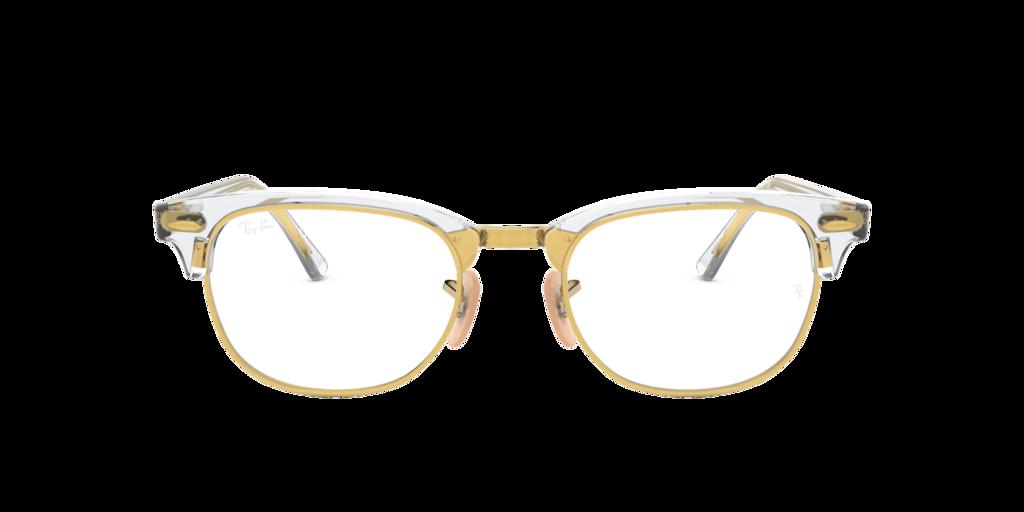 Imagen para RX5154 de LensCrafters |  Espejuelos y lentes graduados en línea