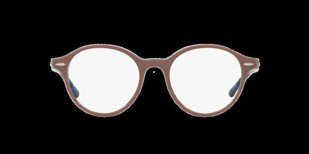 Image for RX7118 DEAN from LensCrafters | Glasses, Prescription Glasses Online, Eyewear