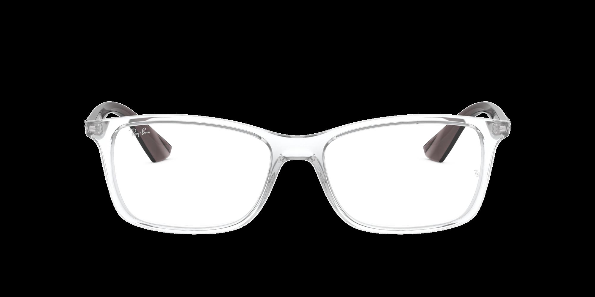Imagen para RX7047 de LensCrafters |  Espejuelos, espejuelos graduados en línea, gafas