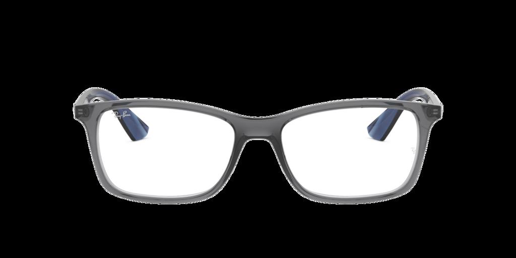 Image for RX7047 from LensCrafters   Eyeglasses, Prescription Glasses Online & Eyewear