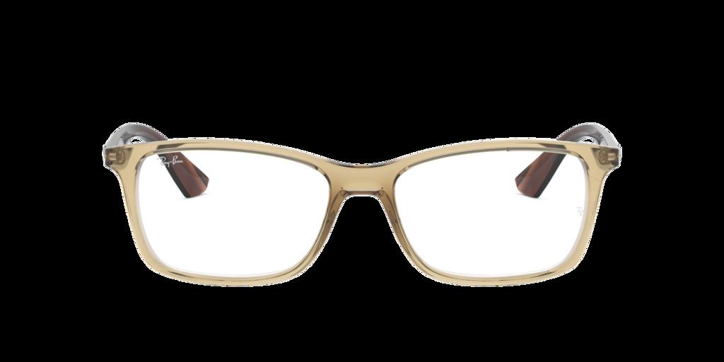 Imagen para RX7047 de LensCrafters    Espejuelos y lentes graduados en línea