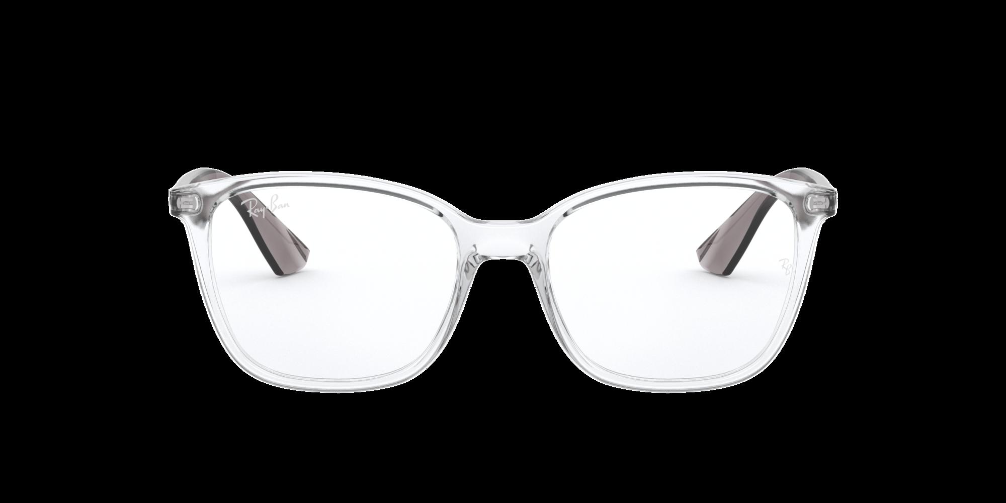 Imagen para RX7066 de LensCrafters |  Espejuelos, espejuelos graduados en línea, gafas