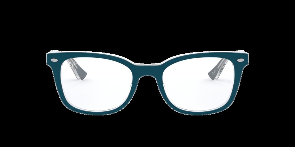 Imagen para RX5285 de LensCrafters |  Espejuelos y lentes graduados en línea