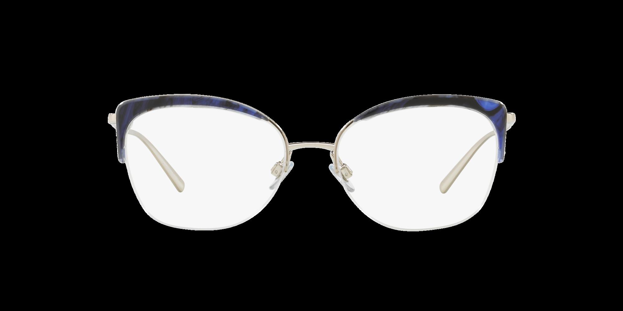 Image for AR5077 from LensCrafters | Glasses, Prescription Glasses Online, Eyewear