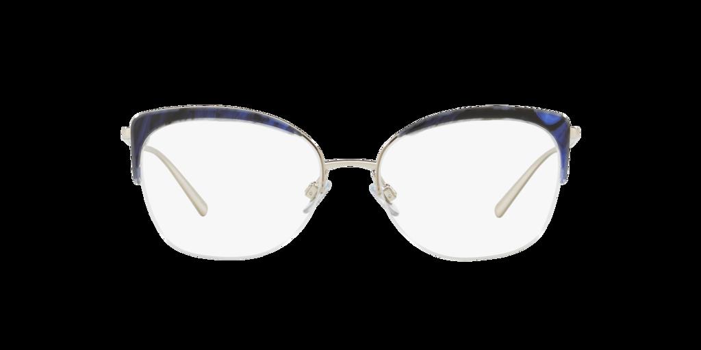 Image for AR5077 from LensCrafters | Eyeglasses, Prescription Glasses Online & Eyewear
