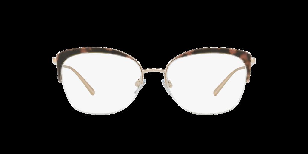 Imagen para AR5077 de LensCrafters |  Espejuelos y lentes graduados en línea