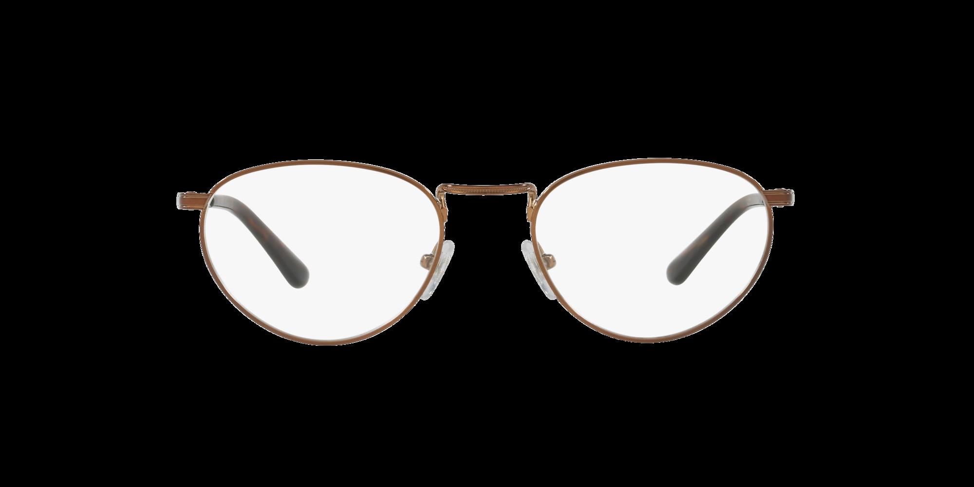 Imagen para VO4084 de LensCrafters |  Espejuelos, espejuelos graduados en línea, gafas