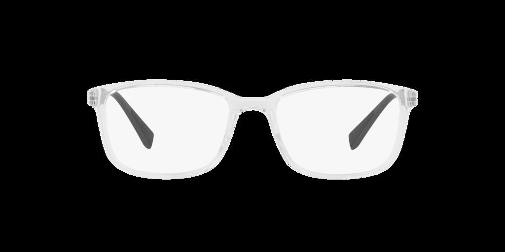 Imagen para PS 04IV de LensCrafters |  Espejuelos y lentes graduados en línea