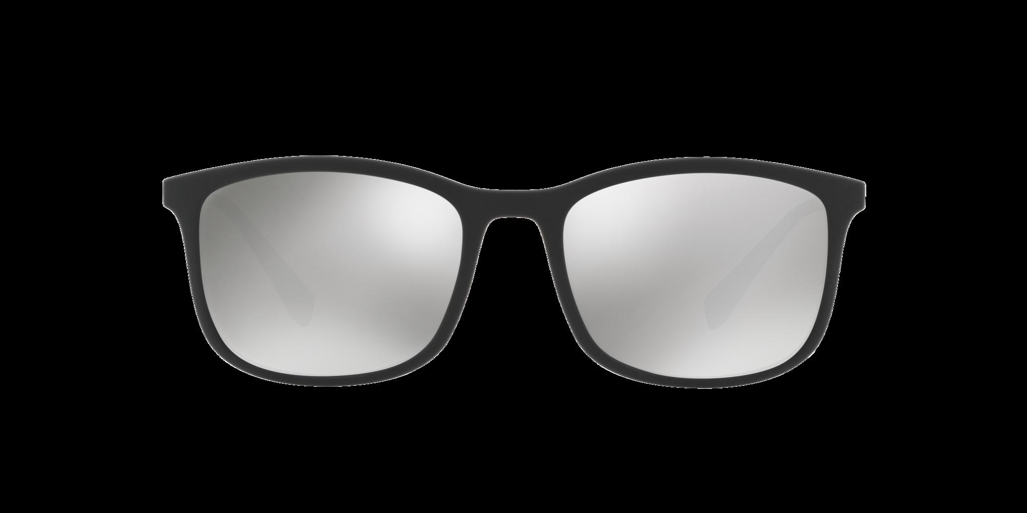Imagen para PS 01TS 56 LIFESTYLE de LensCrafters |  Espejuelos, espejuelos graduados en línea, gafas