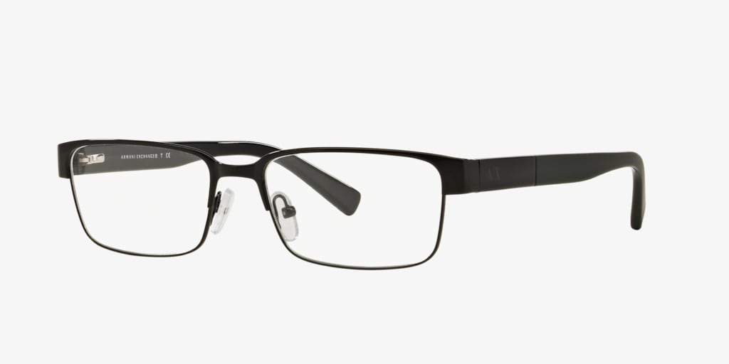 Armani Exchange AX1017  Eyeglasses