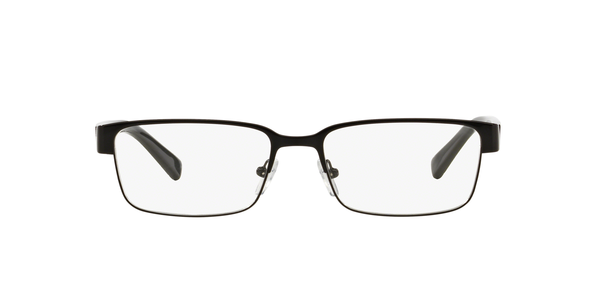 Image for AX1017 from LensCrafters | Glasses, Prescription Glasses Online, Eyewear
