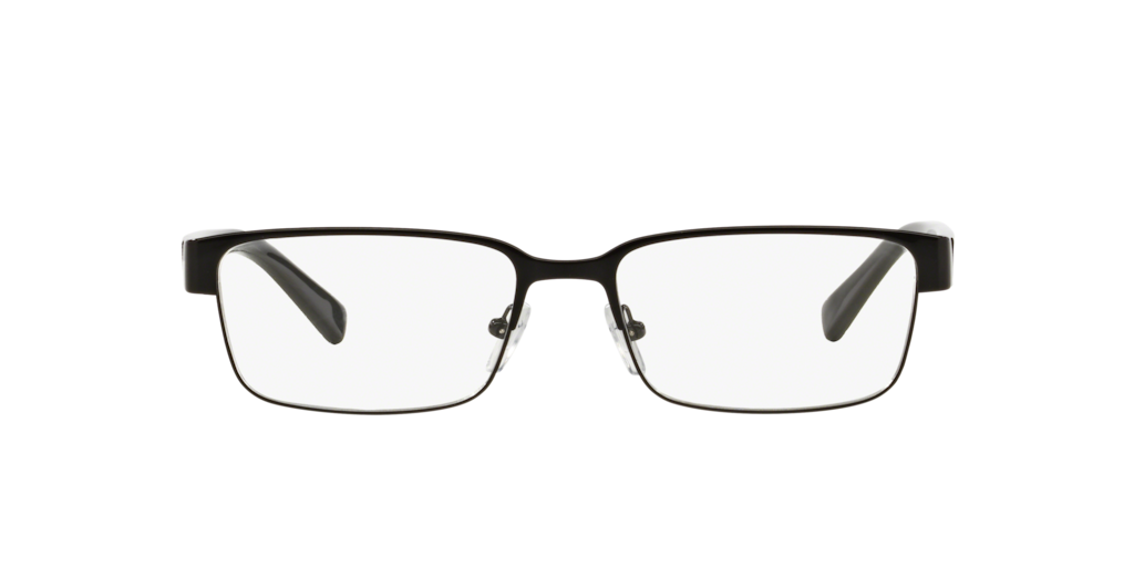 Image for AX1017 from LensCrafters | Eyeglasses, Prescription Glasses Online & Eyewear
