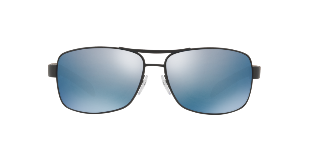 Image for PS 54IS 65 from Eyewear: Glasses, Frames, Sunglasses & More at LensCrafters
