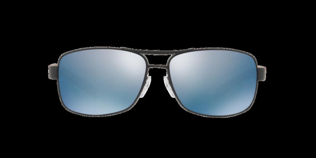 Imagen para PS 54IS 65 de LensCrafters |  Espejuelos y lentes graduados en línea
