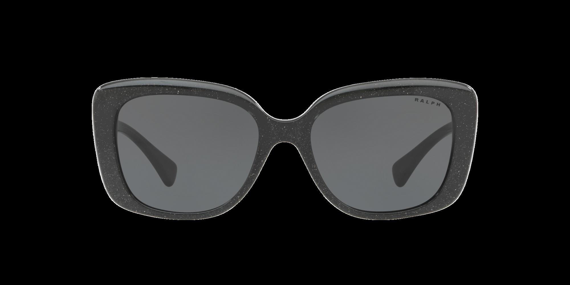 Imagen para RA5241 55 de LensCrafters |  Espejuelos, espejuelos graduados en línea, gafas