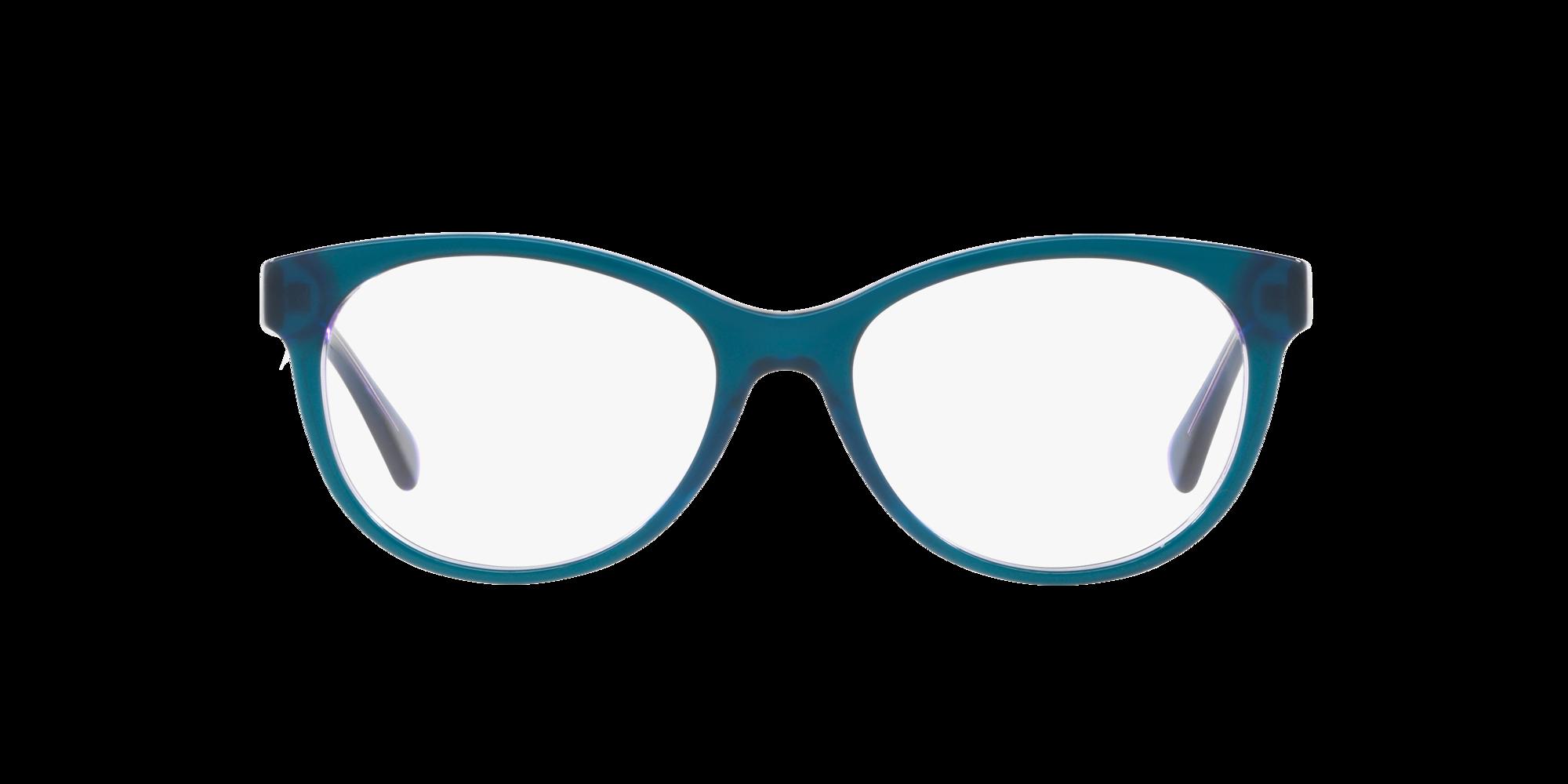Imagen para RA7094 de LensCrafters |  Espejuelos, espejuelos graduados en línea, gafas
