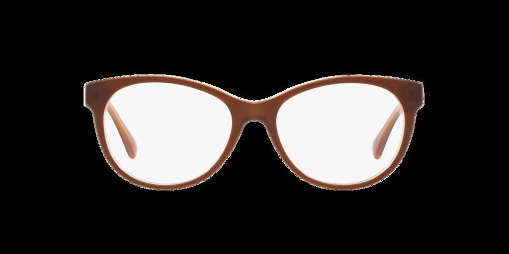Imagen para RA7094 de LensCrafters |  Espejuelos y lentes graduados en línea