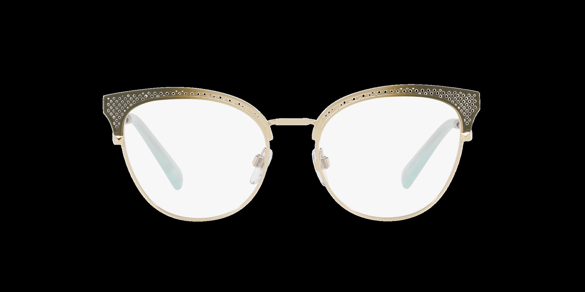 Imagen para VA1011 de LensCrafters |  Espejuelos, espejuelos graduados en línea, gafas