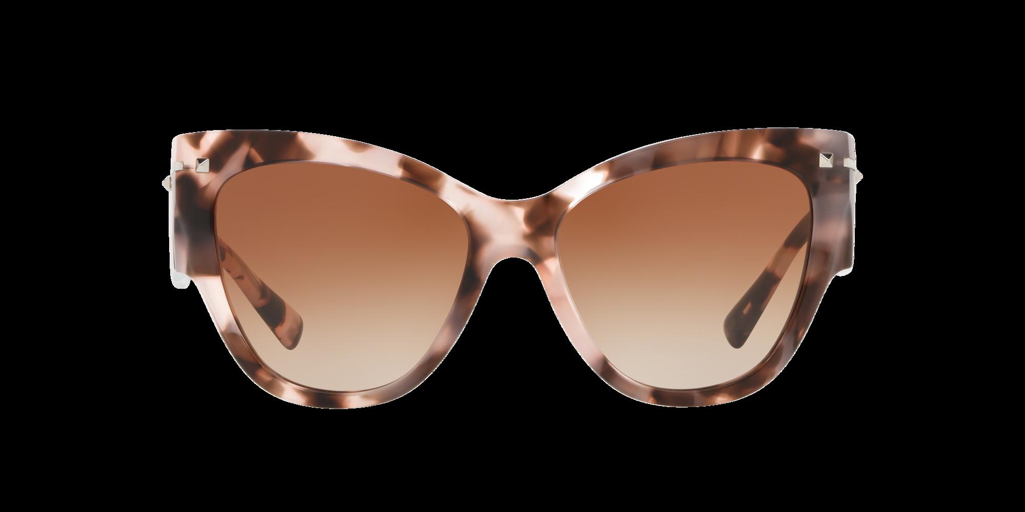 Imagen para VA4028 55 de LensCrafters    Espejuelos, espejuelos graduados en línea, gafas