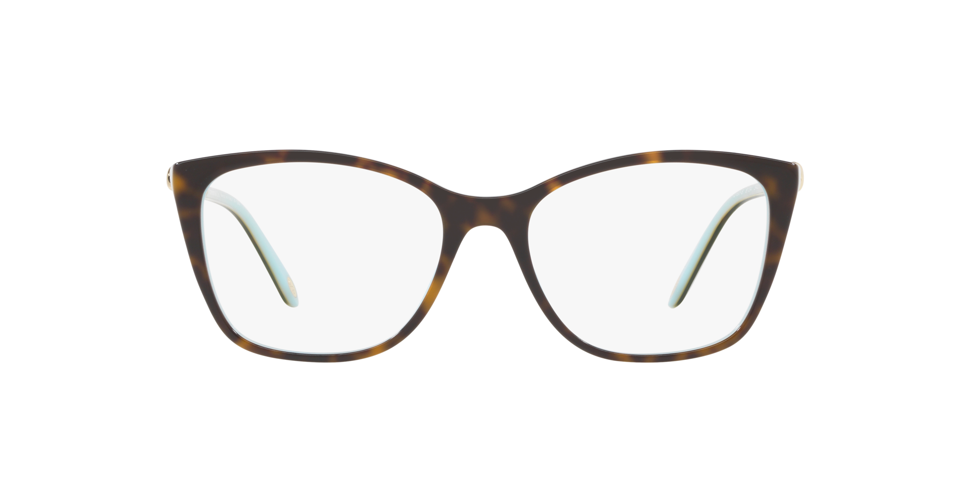 Image for TF2160B from LensCrafters | Glasses, Prescription Glasses Online, Eyewear