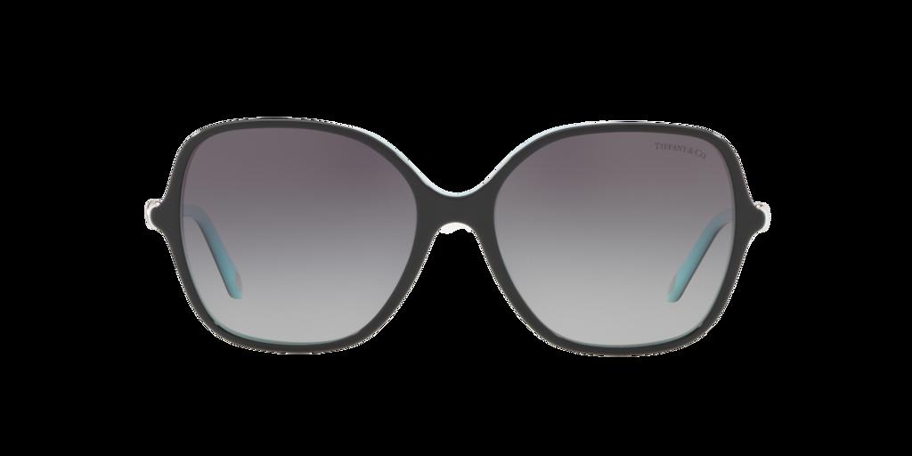 Image for TF4145B 57 from LensCrafters | Eyeglasses, Prescription Glasses Online & Eyewear