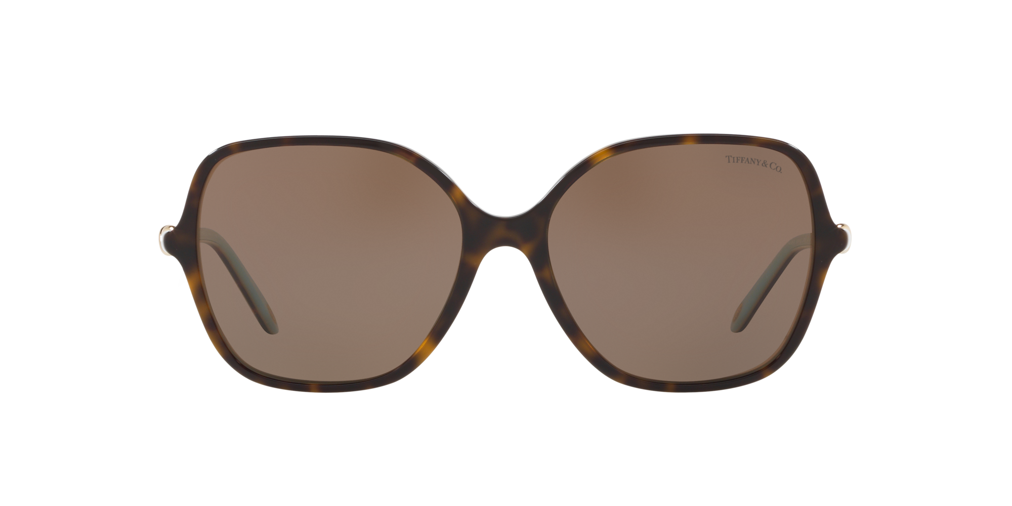 Image for TF4145B 57 from LensCrafters   Glasses, Prescription Glasses Online, Eyewear
