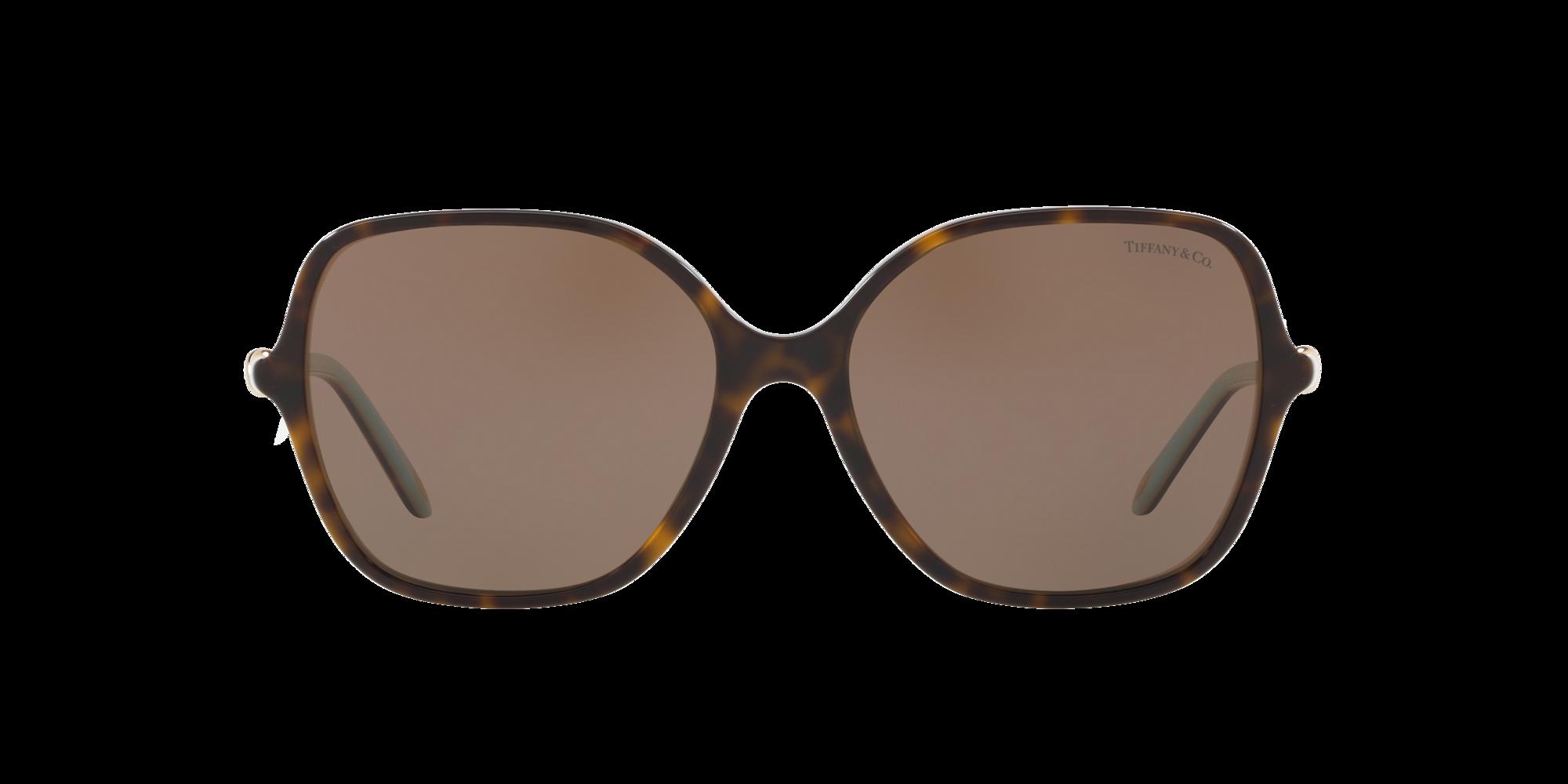 Imagen para TF4145B 57 de LensCrafters |  Espejuelos, espejuelos graduados en línea, gafas