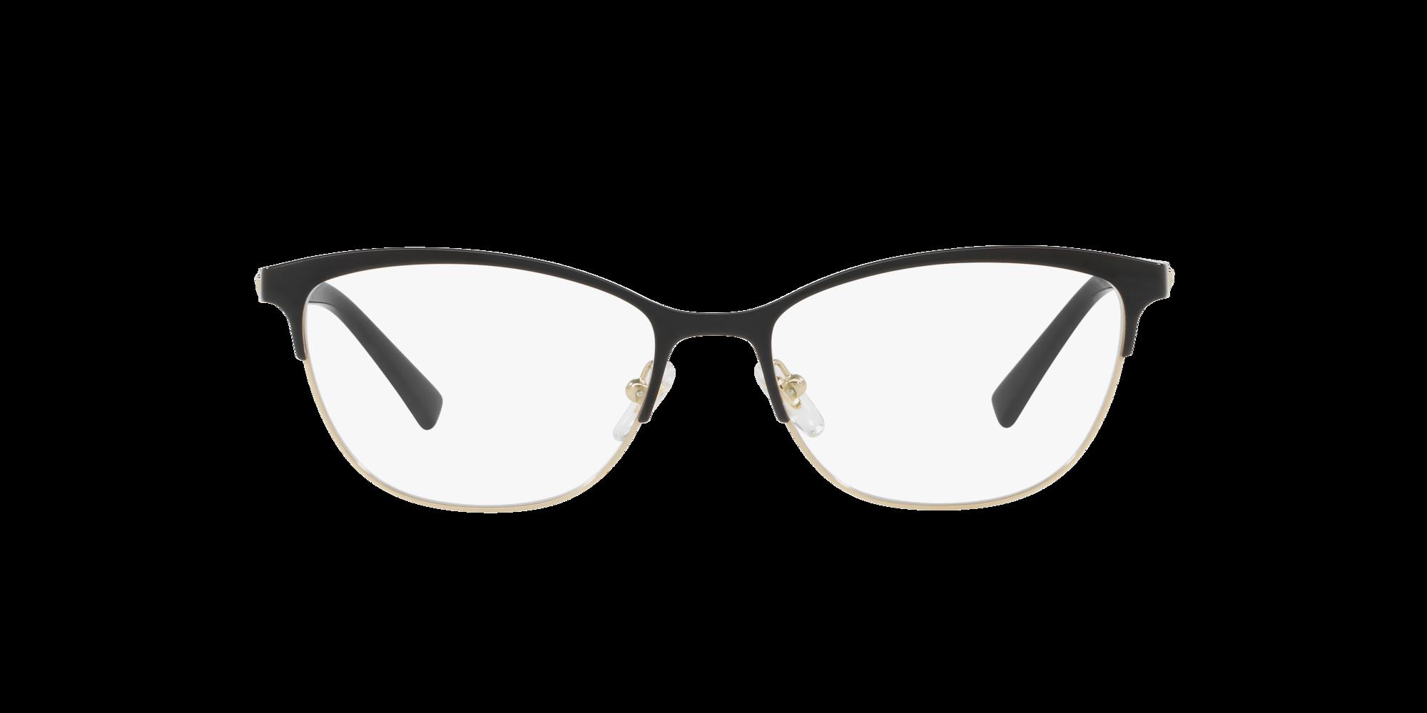 Imagen para VE1251 de LensCrafters |  Espejuelos, espejuelos graduados en línea, gafas