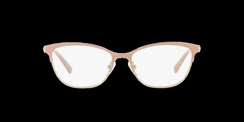 Imagen para VE1251 de LensCrafters |  Espejuelos y lentes graduados en línea
