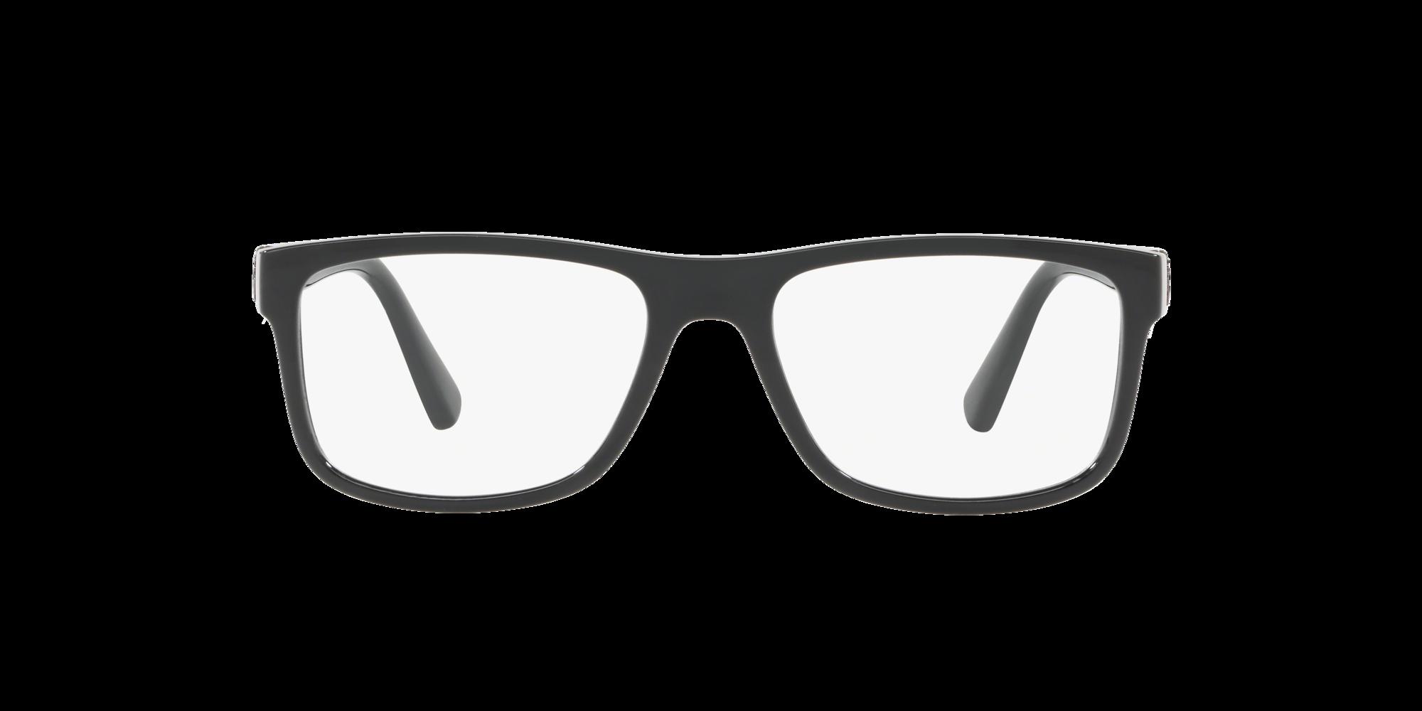 Imagen para PH2184 de LensCrafters |  Espejuelos, espejuelos graduados en línea, gafas
