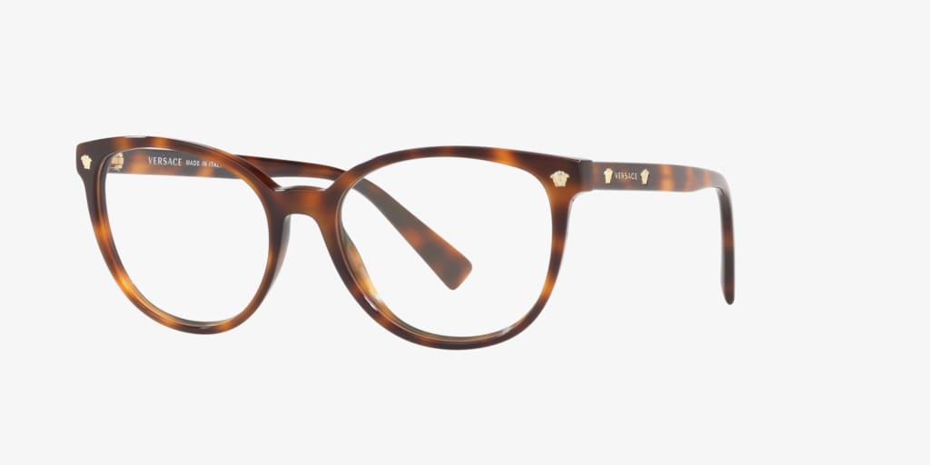 Versace VE3256  Eyeglasses