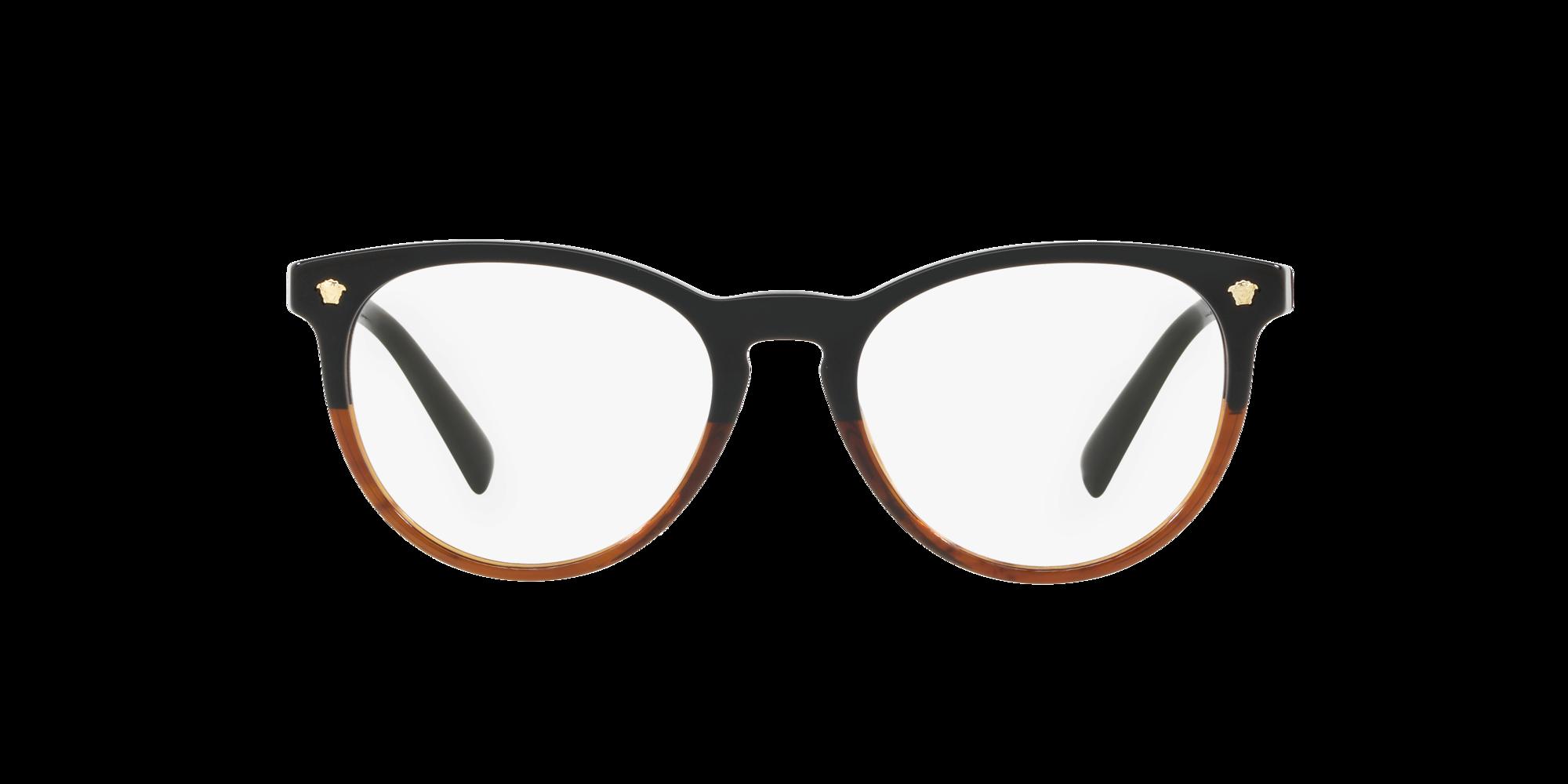 Imagen para VE3257 de LensCrafters |  Espejuelos, espejuelos graduados en línea, gafas