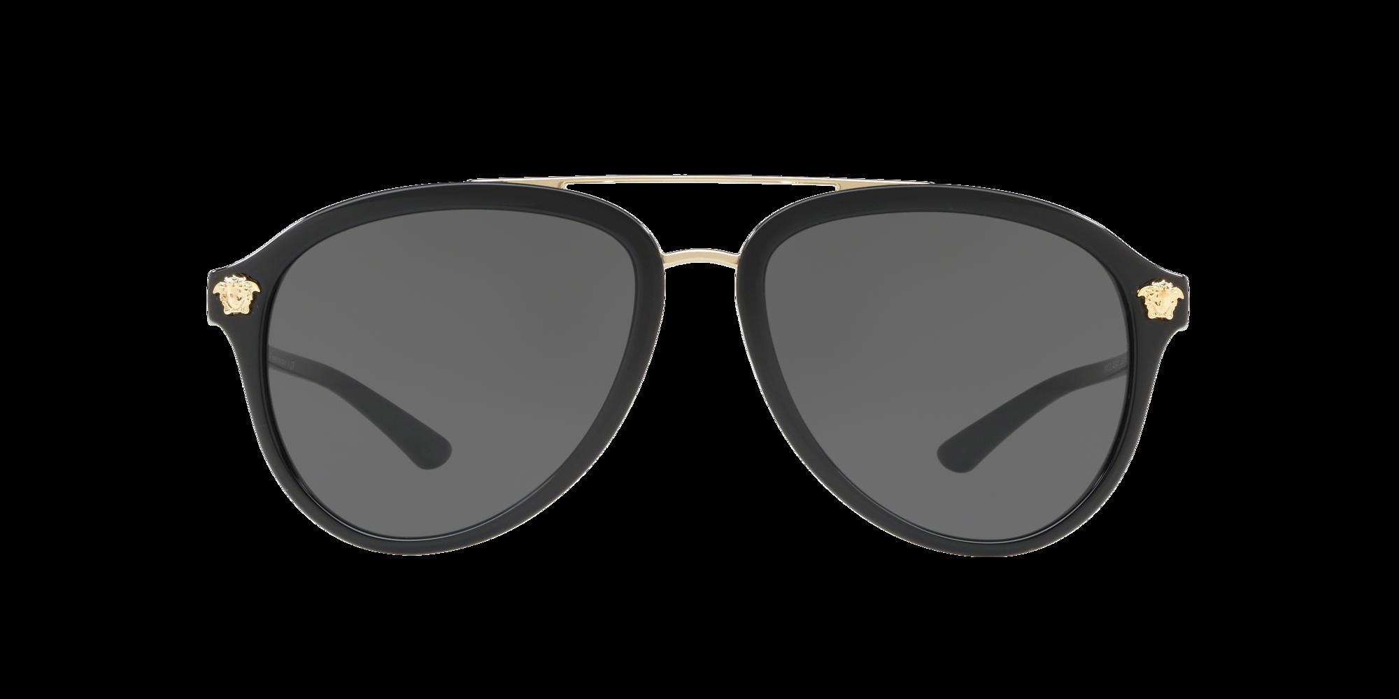 Imagen para VE4341 58 de LensCrafters |  Espejuelos, espejuelos graduados en línea, gafas