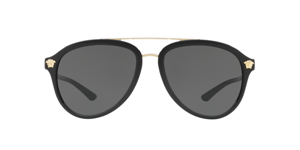 Imagen para VE4341 58 de LensCrafters |  Espejuelos y lentes graduados en línea