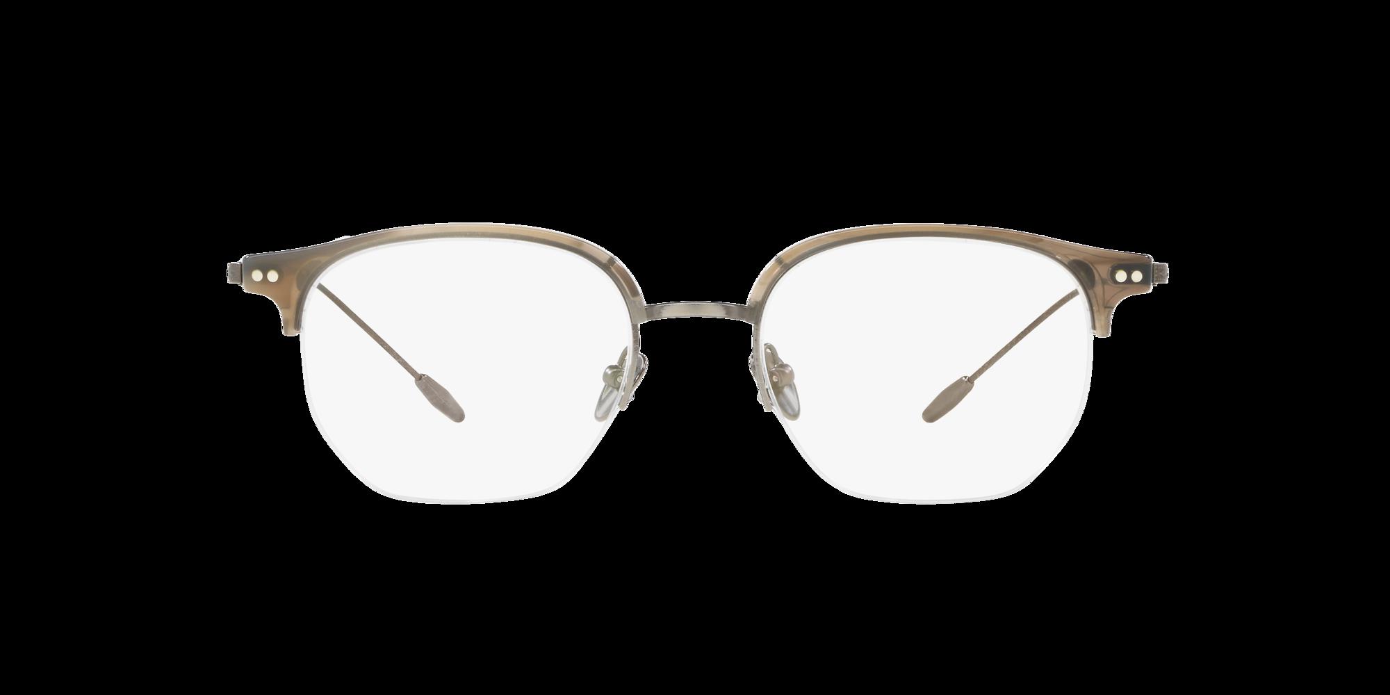 Imagen para AR7153 de LensCrafters |  Espejuelos, espejuelos graduados en línea, gafas