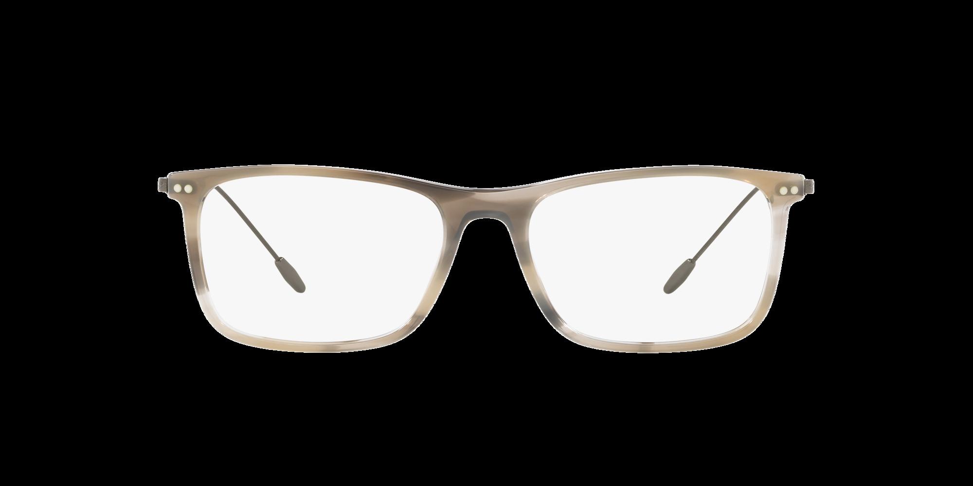 Imagen para AR7154 de LensCrafters |  Espejuelos, espejuelos graduados en línea, gafas